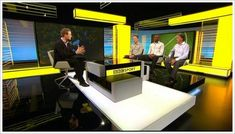 bbc news studio - Поиск в Google