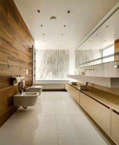 Minimal Interior Design Inspiration #76 - UltraLinx