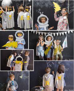 photocall-fiesta-espacio-collage-by sracricket.com