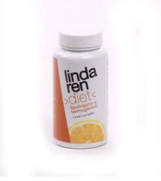 LINDIL complex Lipotrópico  Inicio > Dietéticos y deporte > Control de peso > Lindaren > LINDIL complex Lipotrópico http://137.devuelving.com/producto/lindil-complex-lipotrópico/58