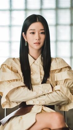 Korean Actresses, Korean Actors, Actors & Actresses, Iu Moon Lovers, Hyun Seo, Netflix Dramas, Korean Shows, Jennie Kim Blackpink, Becoming An Actress