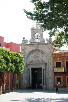 Las 746 Mejores Im 225 Genes De Sevilla Sevilla Antigua Y