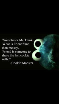 30 Best Friend Quotes #Best Friend #Sayings