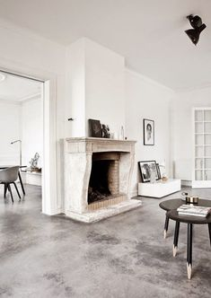 Home-Design -ideas-arredare-casa-consigli-cabina-armadio-cucina-007
