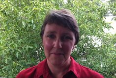 Barb Drozdowich I work as a WordPress trainer/designer as well as a Social Media Consultant. I have taught in colleges, universities and in the banking industry. I bring her 15+ years of technical training experience and my deep love of books to help authors develop the social media platform needed to succeed in today's fast evolving publishing world. My business name is Bakerview Consulting and I blog at Sugarbeat's Books, where I talk about Romance – mostly Regency.