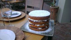 Mothers day Mothers, Cake, Desserts, Food, Kitchens, Tailgate Desserts, Deserts, Kuchen, Essen