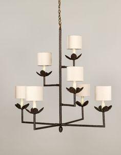 Modern Lighting Design, Custom Lighting, Home Lighting, Bathroom Lighting, Home Improvement Projects, Home Projects, Vintage Industrial Lighting, Creative Home, Light Decorations