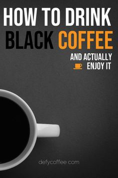 You Will Enjoy coffee beans With One Of These Helpful Tips Nyc Coffee Shop, Coffee Blog, Coffee Barista, Coffee Type, Coffee Humor, Coffee Drinks, Coffee Pot Cleaning, Coffee To Water Ratio, Cheap Coffee Mugs