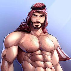 400 Best Tekken Images Fighting Games Jin Kazama Tekken 7