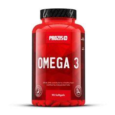 Real Whey Isolate 1000 g - Aumento della Massa Muscolare Omega 3 Epa Dha, Whey Isolate, Libido, Cod Liver Oil, Muscular, Natural, Massage, 1, Bottle