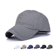$5.94 (Buy here: https://alitems.com/g/1e8d114494ebda23ff8b16525dc3e8/?i=5&ulp=https%3A%2F%2Fwww.aliexpress.com%2Fitem%2FBig-sale-2015-Snapback-hats-women-men-polo-baseball-cap-sports-hat-summer-golf-caps-outdoor%2F32320551637.html ) Big sale 2015 Snapback hats women & men polo baseball cap sports hat summer golf caps outdoor casual cotton sunhat travel touca for just $5.94