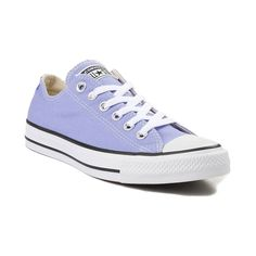 a427d9a1d1c120 Converse Chuck Taylor All Star Lo Sneaker - Twilight Pulse - 399521