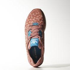 adidas - Chaussure ZX Flux Decon