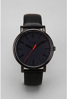 UrbanOutfitters.com > Timex Easy Reader Limited Watch