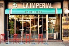 la imperial de raimundo - Resultados de Yahoo España en la búsqueda de imágenes