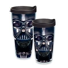 Tervis® Star Wars™ Darth Vader Wrap Tumbler