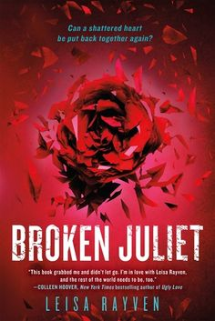 Head over to @noBSbrBlog to read their interview w/@LeisaRayven! Also enter their #GIVEAWAY to win a PAPERBACK! http://nobsbookreviews.com/review-author-interview-with-an-exclusive-outtake-from-bad-romeo-broken-juliet-starcrossed-2-by-leisa-rayven/