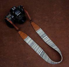 Camera Strap Universal Camera Strap DSLR Camera von showtime01, $27.99