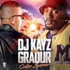 Découvrez le clip video Coller serrer - DJ Kayz feat. Gradur sur TrackMusik. Clip, Dj, Album, Paris, Movies, Movie Posters, Artist, Montmartre Paris, Film Poster