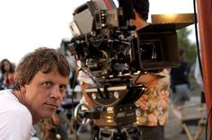 Todd Haynes to Receive Director Tribute at IFP's 25th Gotham Independent Film Awards