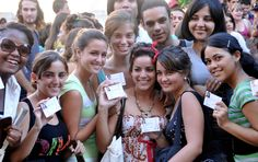 http://www.juventudrebelde.cu/file/img/fotografia/2013/10/32635-fotografia-g.jpg