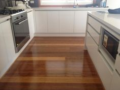 Home Interiors Magnificent Strand Woven Bamboo Flooring Click Lock - Show me bamboo flooring