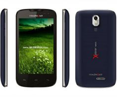 Symphony w65 flash file without password download
