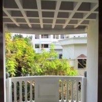 2900 Sqft, 4 Bedroom Apartment for Rent in Banani, Dhaka