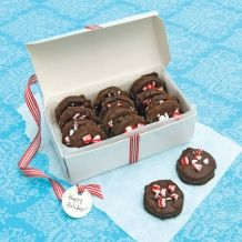 Google Image Result for http://spoonful.com/sites/default/files/styles/square_218x218/public/photogalleries/peppermint-patties-christmas-recipe-photo-420-FF1110GIFTA03.jpg