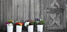 Farm girl flowers -delivers to The City