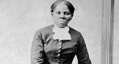 Harriet Tubman to replace Andrew Jackson on the U.S. $20 bill