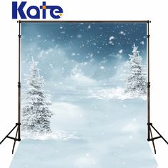 Find More Background Information about 2x2m kate winter photography backgrounds snow trees Romanticism photo backdrops for children photo studio  ,High Quality backdrops photography,China backdrop decoration Suppliers, Cheap backdrops for photos from Marry wang on Aliexpress.com