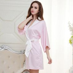 3258a0c90e 13 Best Nightgowns  amp  Sleepshirts images