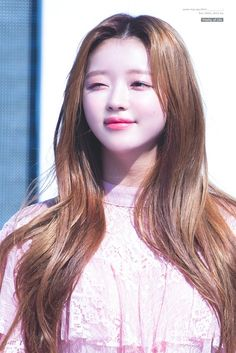 All Fashion, Korean Fashion, Oh My Girl Yooa, Best Model, Kpop Aesthetic, My Princess, South Korean Girls, Asian Beauty, Girl Group