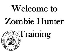 zombie-hunter-sign   This stuff kills me lawls