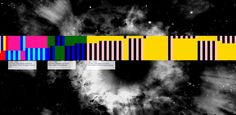 countune.com | 2013,11,02 | background image: Space Variation