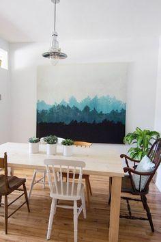 Savannah's Beautifully Blended Style — House Call