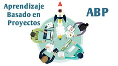 Aprendizaje Basado en Proyectos #ABP - 8 Propuestas para el Aula | #Artículo #Educación Apps, Family Guy, Fictional Characters, Twitter, Blog, Project Based Learning, Creative Writing, Proposals, Innovative Products