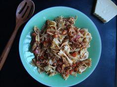 Chicken Pasta#Chicken Pasta Recipes