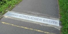 50.Breitengrad-Rheinradweg