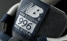 996 made in usa