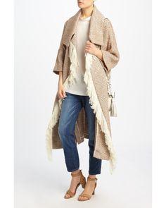 Malene Birger coat