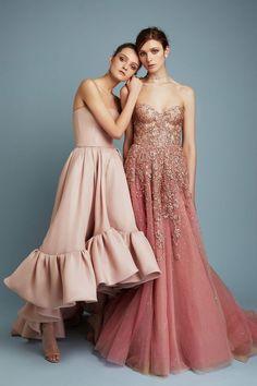Prom dress 2017/ Платье на выпускной 2017 | The Anastasia Says