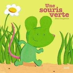 Les livres préférés de bébé… à 17 mois : Contes et comptines à toucher | Ju2Framboise.com