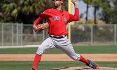 Red Sox provide injury updates on Pedroia and Price = The Boston Red Sox have been hit hard by the injury bug this season, and on Monday provided updates on a trio of injured starters. Dustin Pedroia, who has missed the team's last two games after being spiked my Baltimore's Manny Machado on a play at second base, underwent…..