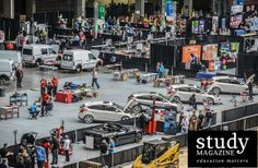 Students in skilled trades or technology programs are getting ready for the Skills Canada National Competition taking place June 4 to 2014 in Toronto. Career College, Conference, Competition, Students, Canada, Study, Magazine, Education, Reading