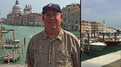 Rick Steves Best of Italy Tour Part 1 #Italy #travel