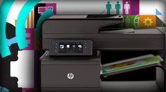 The 10 Best Wireless Printers