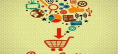 Six Secrets to Make an eCommerce Platform More Powerful