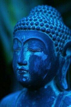 -Blue..